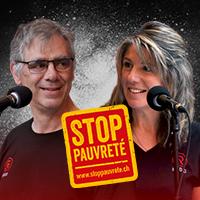 Emission StopPauvreté