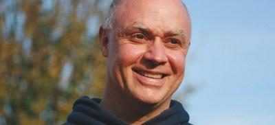 Plan de sauvetage pour la Terre - Dave Bookless