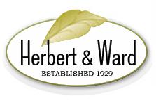 herbert and ward