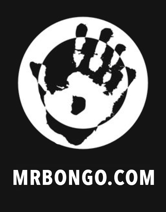 Mr Bongo Records