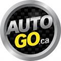 AutoGO.ca