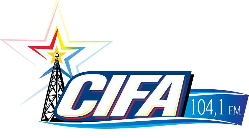 CIFA FM