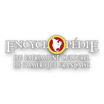 L'Encyclopédie du patrimoine culturel de l'Amérique française