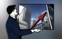 Hausse du retour sur investissement