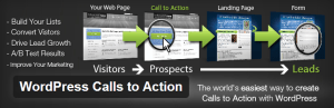 CallsToAction