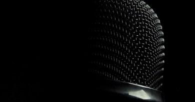 Les microphones USB sont-ils un bon compromis aux micros traditionnels?