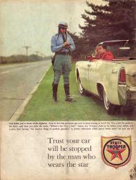 Magazine MAD (octobre 1963)