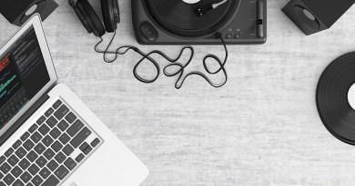 Matériel audio et/ou numérique