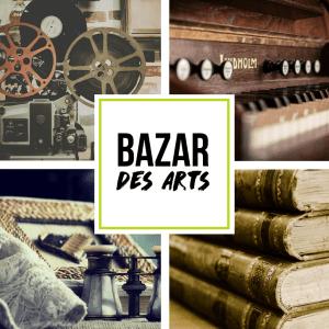 Bazar des arts