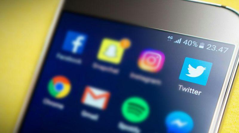 Twitter : 5 fonctionnalités méconnues mais qui pourraient s'avérer utiles