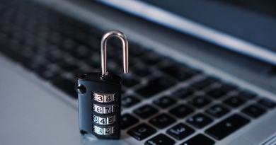 Une connexion sécurisée sur votre site Web, loin d'être du luxe