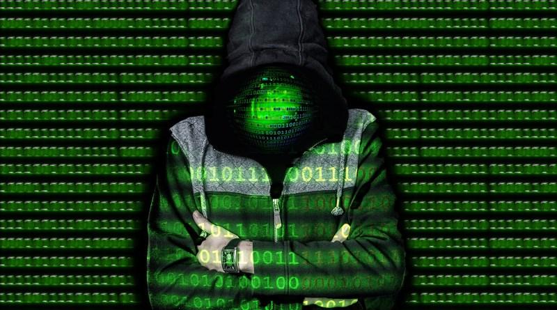 Voici quelques conseils pour vous prémunir d'éventuels problèmes liés à la sécurité de vos mots de passe.