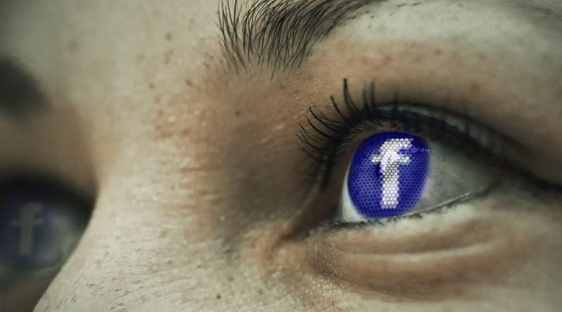 Facebook : moins de nouvelles, davantage de données personnelles