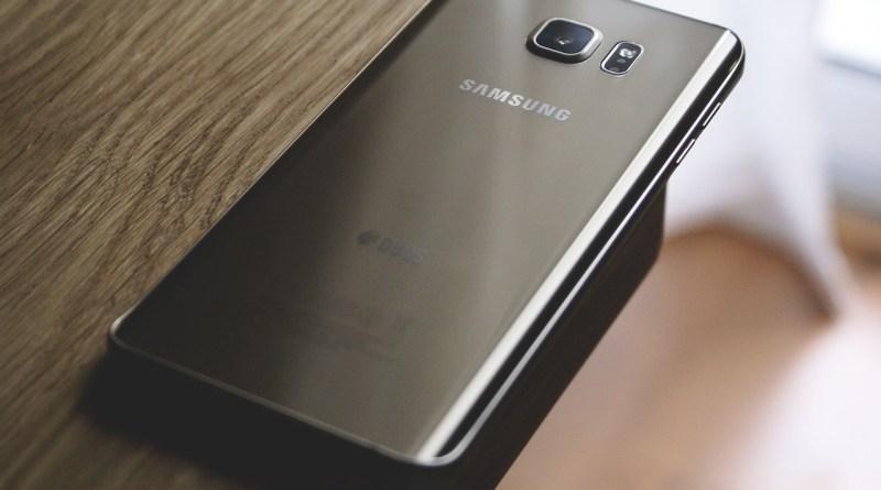 Vous pourrez bientôt écouter la radio FM sur votre téléphone Samsung