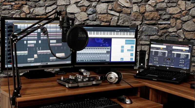 11 logiciels gratuits pour la programmation musicale et/ou la production radio