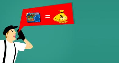 5 principes à respecter pour des publicités radio qui vendent