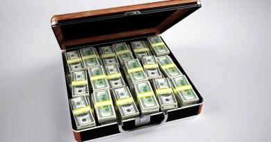 Une donatrice anonyme offre 10 M$ à une station radiophonique