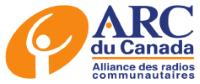 Logo ARC du Canada