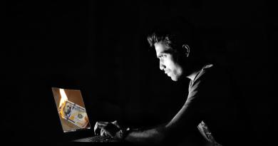 Combattez vous aussi la fraude publicitaire en ligne