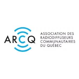 Association des radiodiffuseurs communautaires du Québec