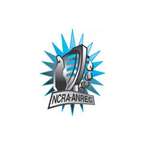 National Campus & Community Radio Association