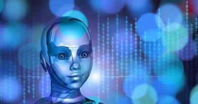 L'intelligence artificielle en radio, c'est pour demain