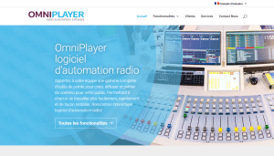 OmniPlayer