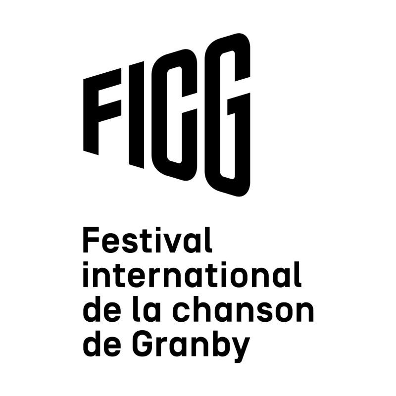 Festival international de la chanson de Granby