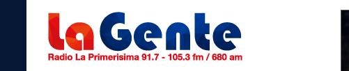 Radio La Primerísima   Transmisión Online en vivo por internet