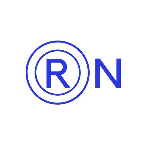 Radios de Nicaragua en Vivo Por Internet