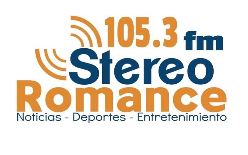 Escuchar Radio Romántica de Jinotepe, Carazo por internet online emisora