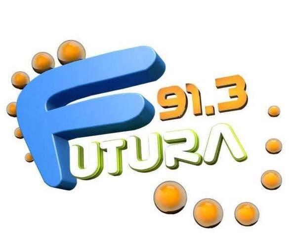 Escuchar Radio Futura online por Internet