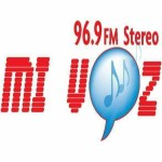 Escuchar Radio Mi Voz Online En Vivo Por internet