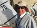 Radio Control Sailing Australia - RC Laser