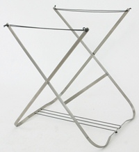 Stainless Steel Boat Stand_200pxl