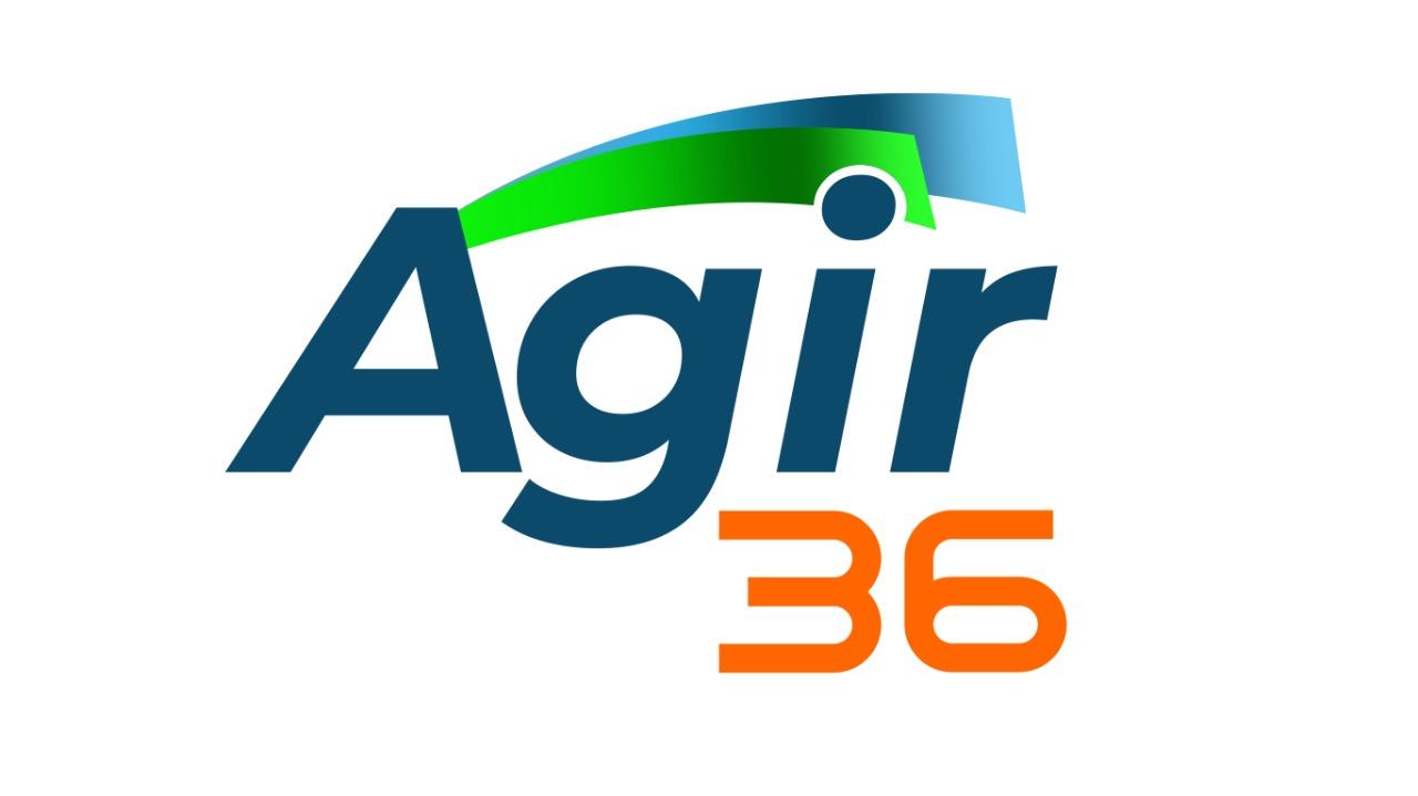PTC muda de nome para AGIR