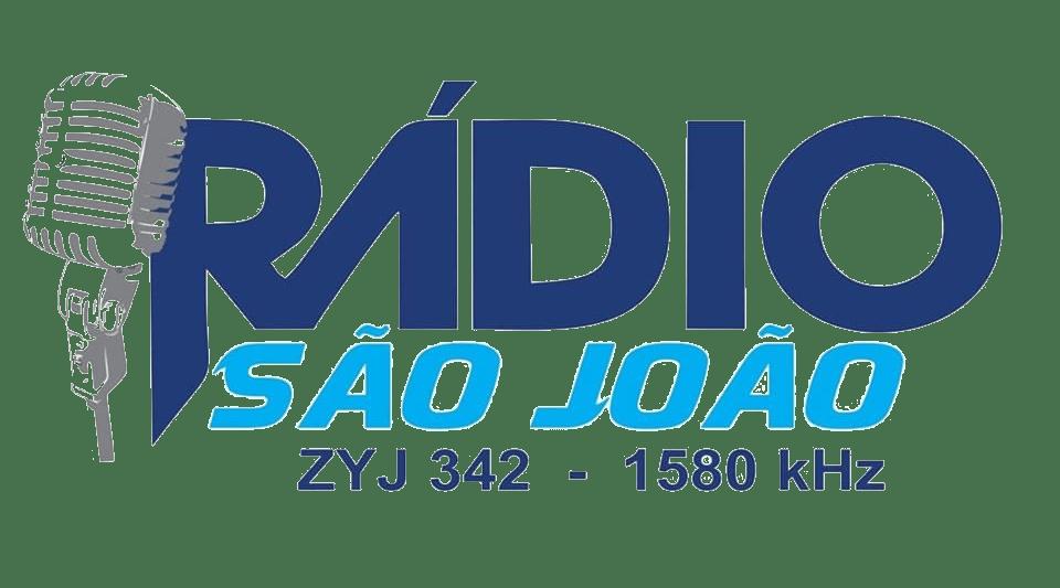 Rádio São João AM
