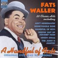 FATS WALLER ...