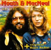 MOUTH AND MC NEAL / Helloa