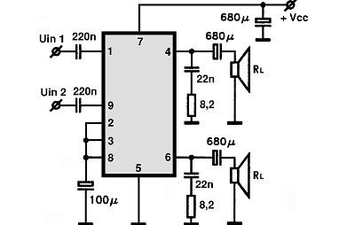 Phone System Wiring Diagram Pdf. Phone. Wiring Diagram