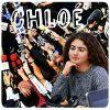Chloé G.
