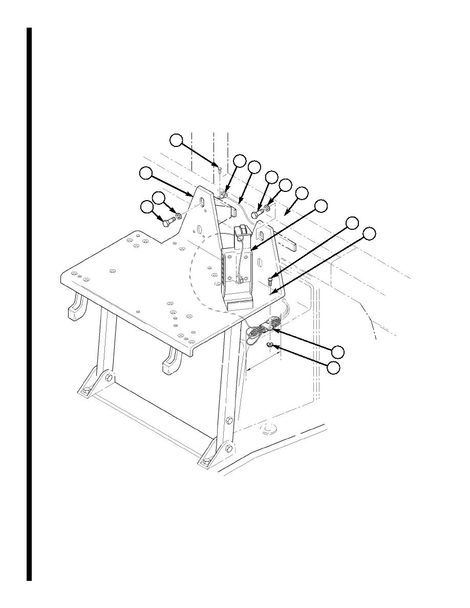 Remove two screws