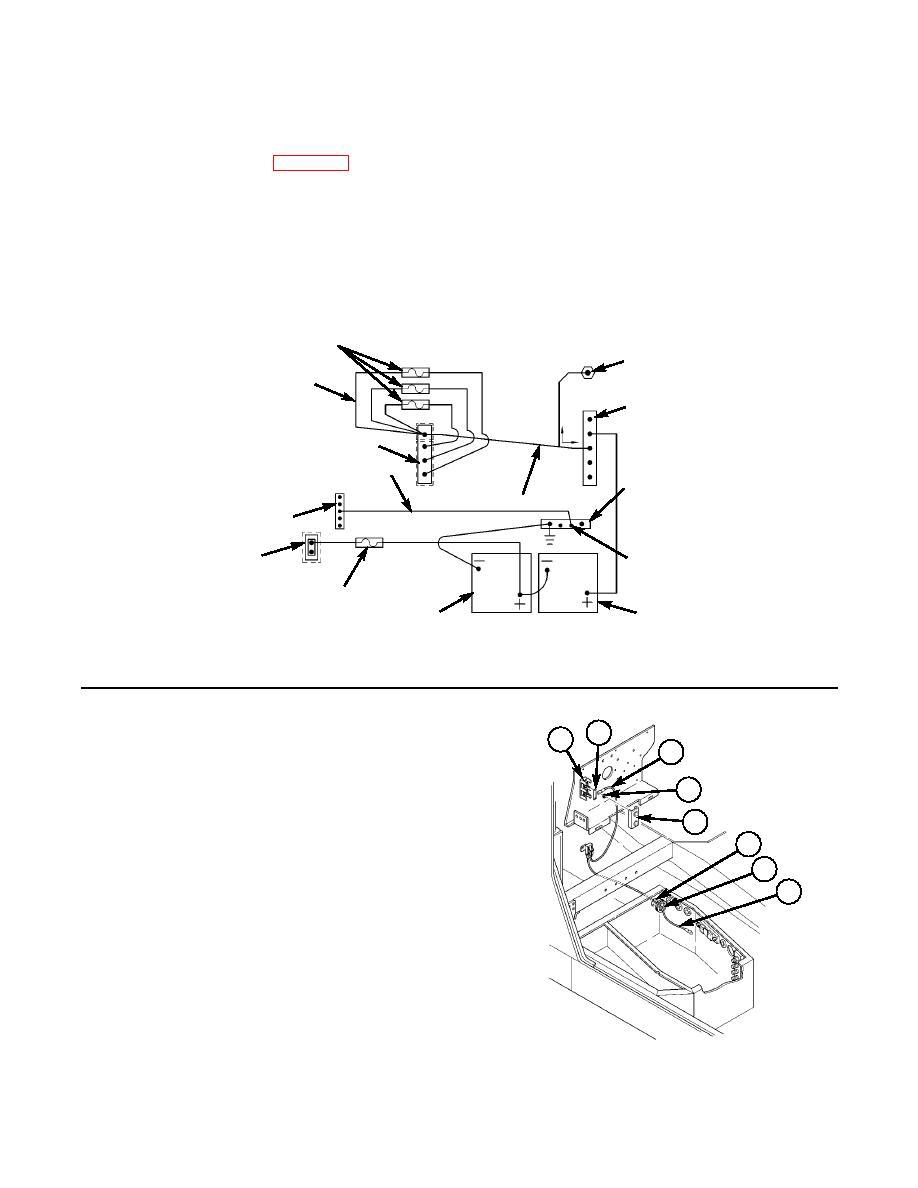 Harley fat boy fuse box together with ej wiring diagram likewise 46sq5 infiniti qx56 hi i