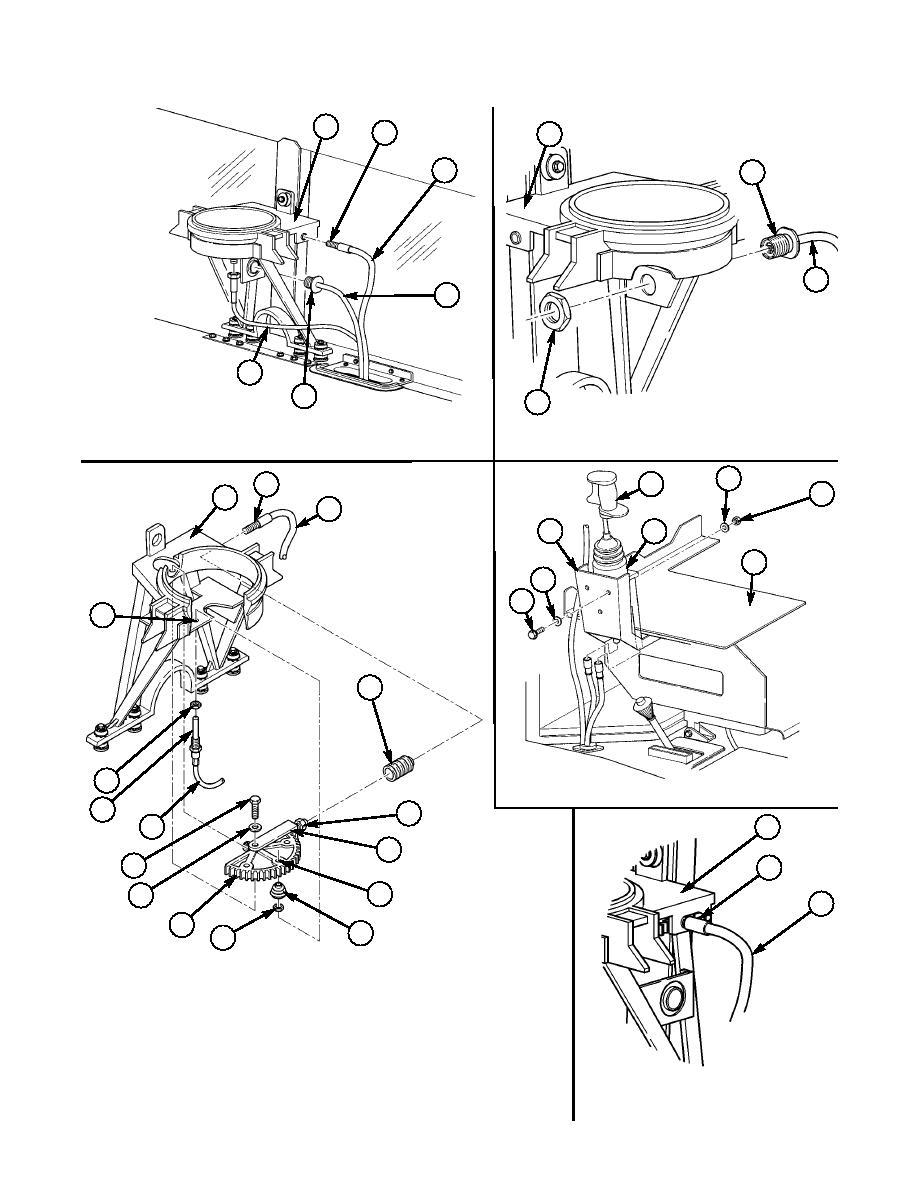 Figure 5-104.