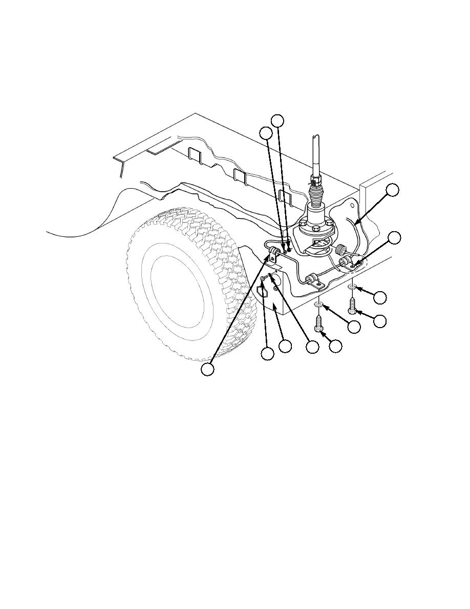 Figure 5-55
