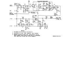 balanced modulator and a lc circuit schematic diagram  [ 918 x 1188 Pixel ]