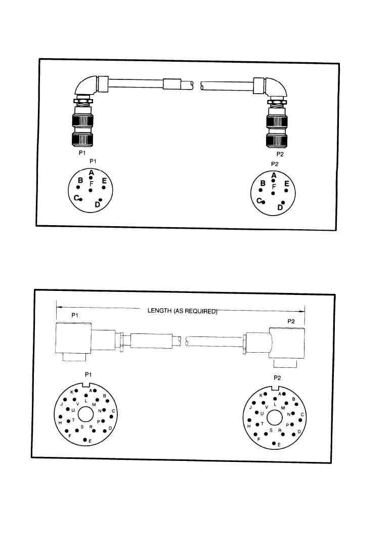 CX-13298 (RXMT Cable)