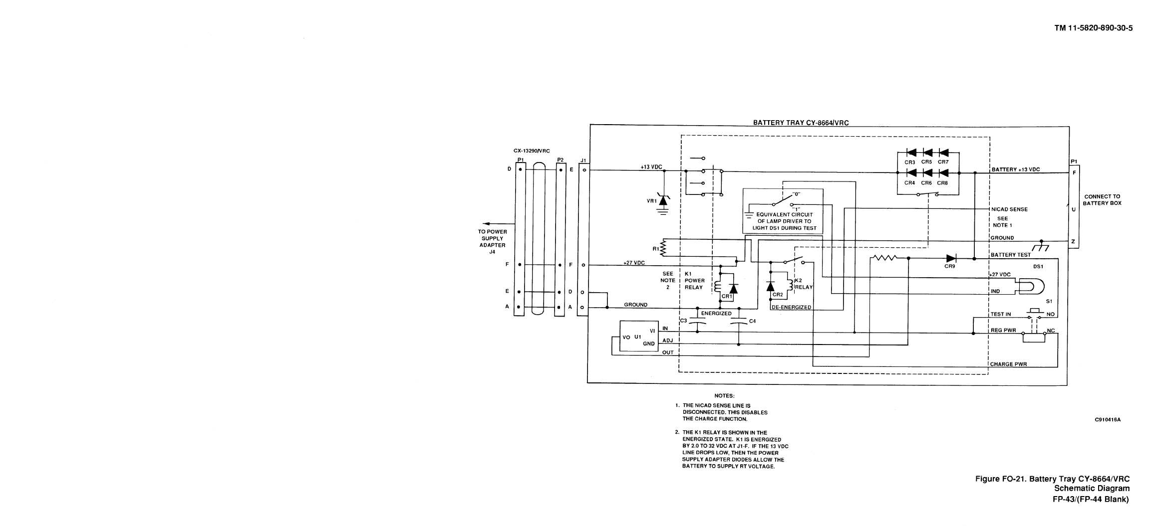 Schematic Heathkit Receiver Gr 54, Schematic, Get Free