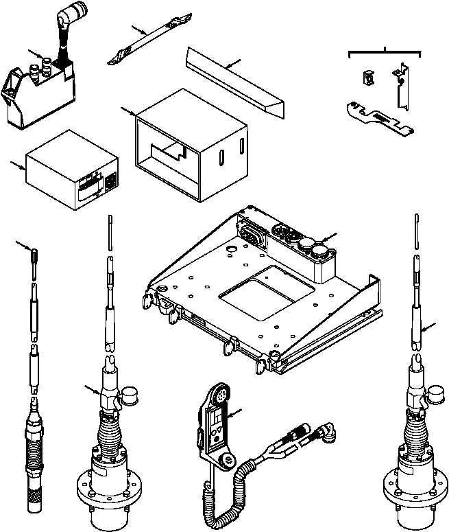 Manuals Sincgars Asip Manual Diagram Ebook User Manual Guide