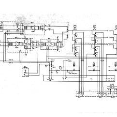 Intercom Wiring Diagram Mercury Outboard Schematic Pacific System Nutone